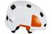 POC Crane MIPS kypärä , valkoinen